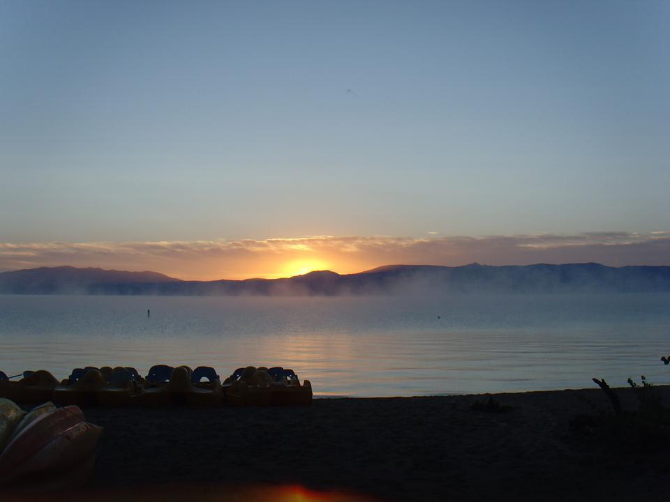Free Lake Tahoe Sierra Nevada Vacations