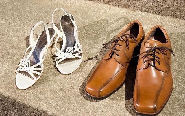 Free men shoes women