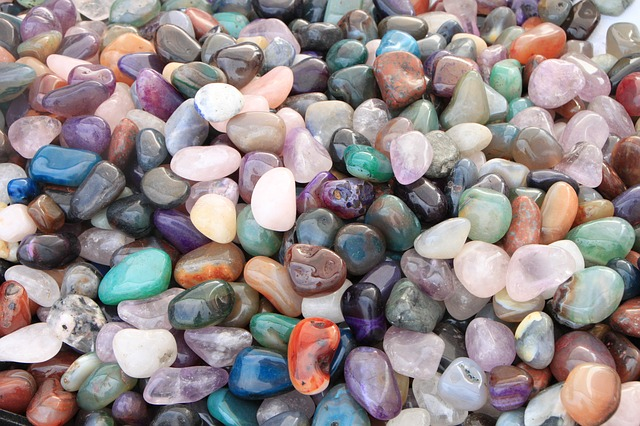 Free beautiful collection expensive gemstone