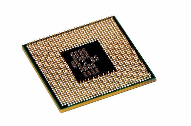 Free core i7 cpu intel mobile processor editorial