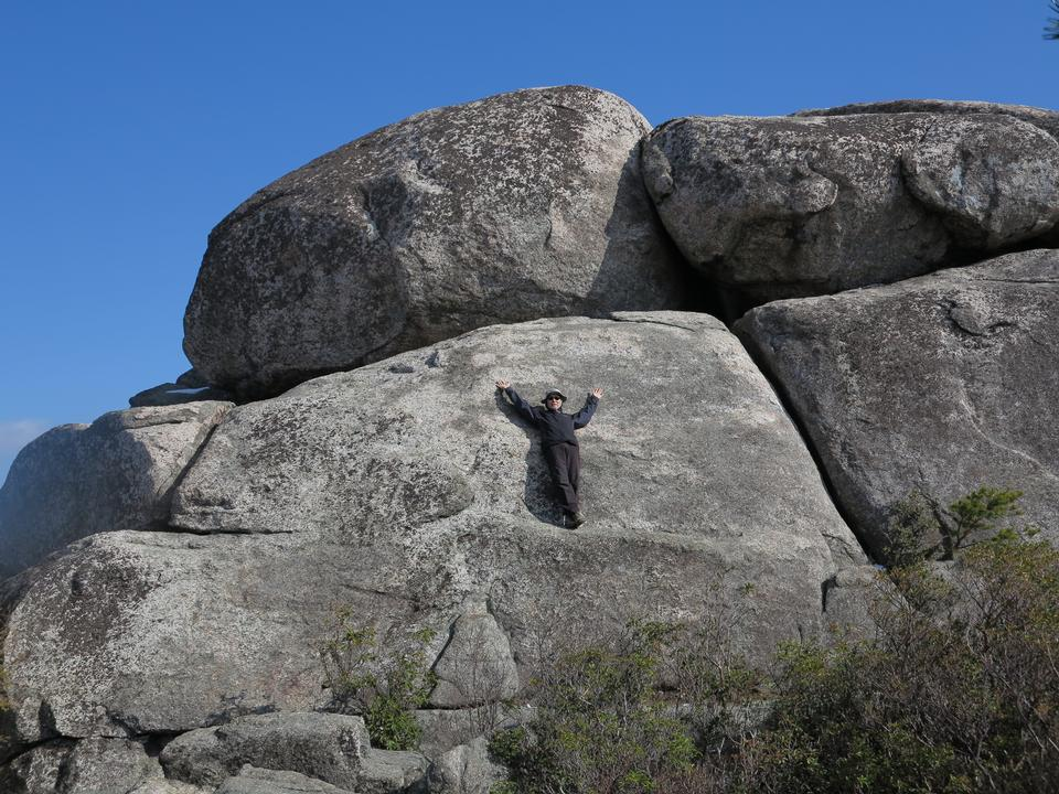 Free Photos: Old Rag in the Shenandoah | zettasnap