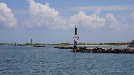 Free Tangier Island Virginia Tour