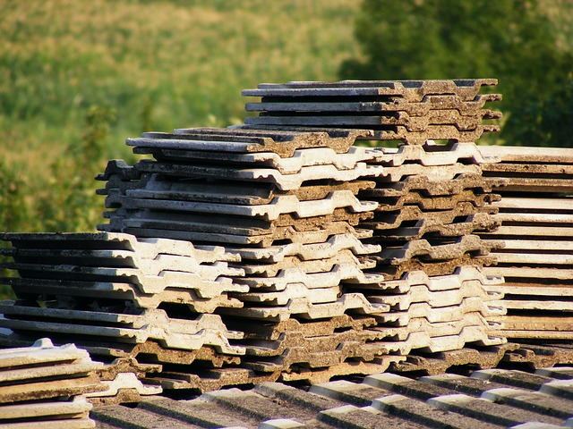 Free cement construction materials roof tile industries
