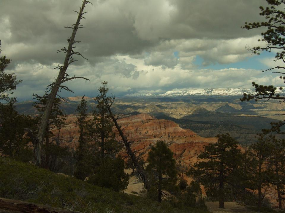 Free Bryce Canyon, Utah