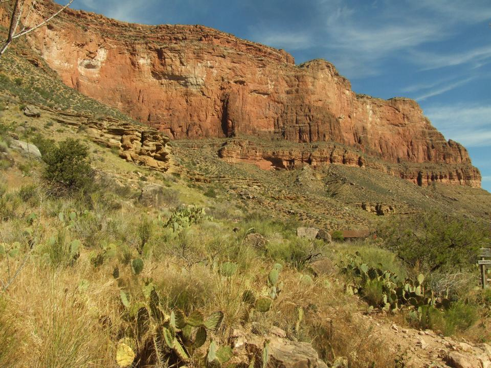 Free Photos: Grand Canyon National Park | zettasnap