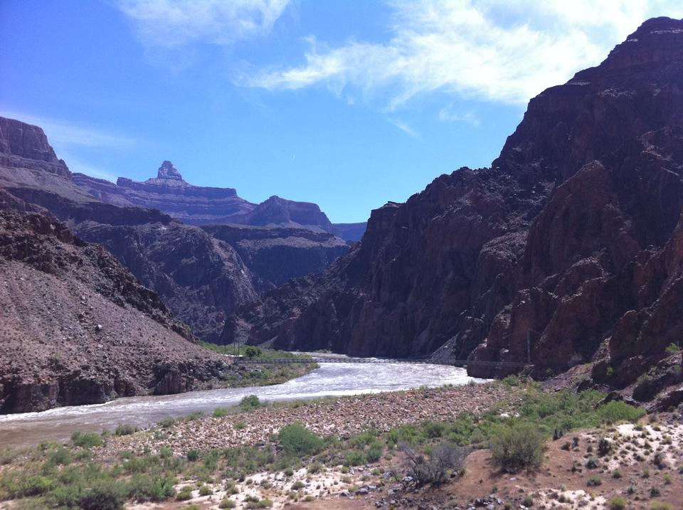Free Photos: Grand Canyon National Park | zettasnap
