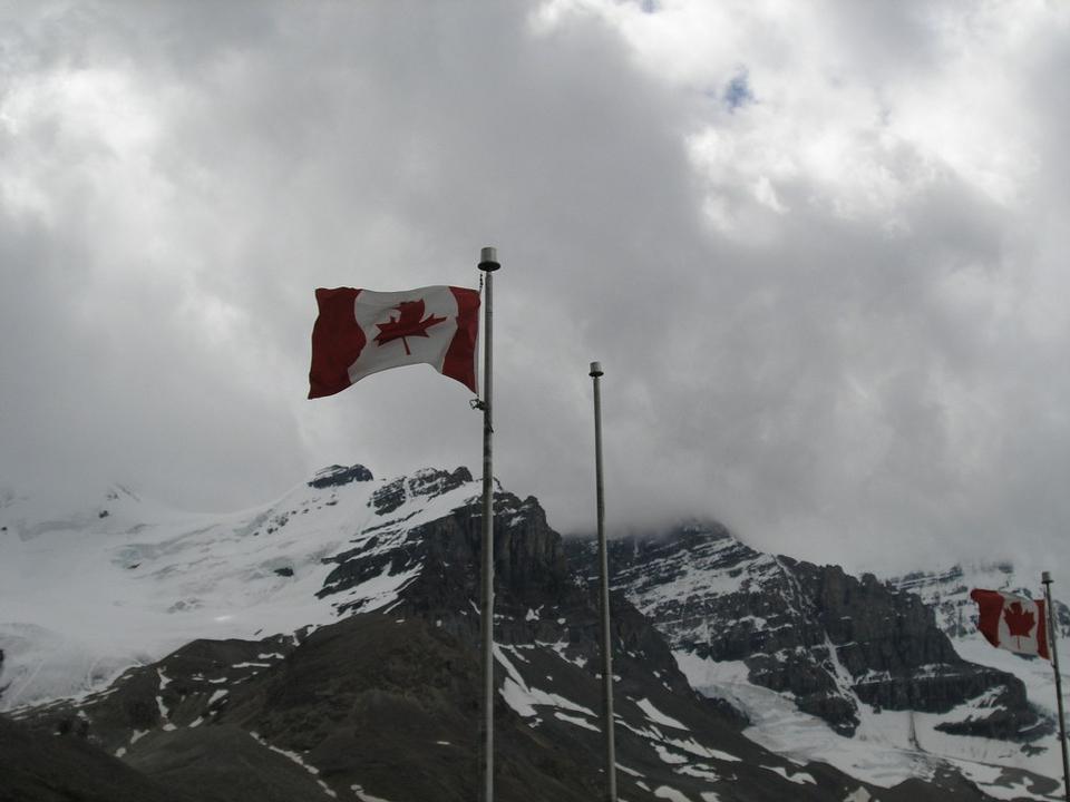 Free Photos: Canadian Rocky Mountain Parks | zettasnap
