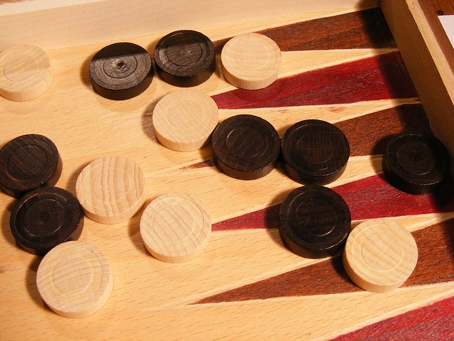 Free backgammon board games strategy table tables
