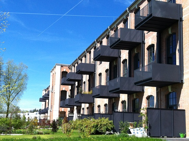 Free building architecture facades window stone
