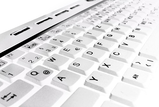 Free keyboard computer electronics laptop letters pay