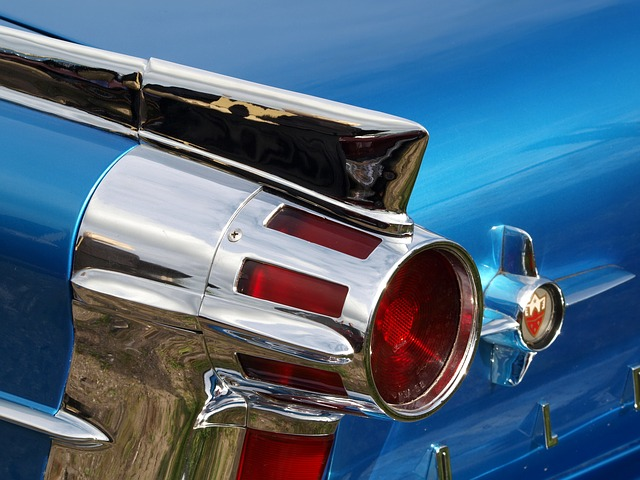 Free oldsmobile 1988 taillight backend classic oldster