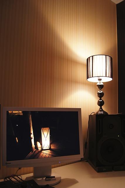 Free lantern light shining lighting lamp electric light