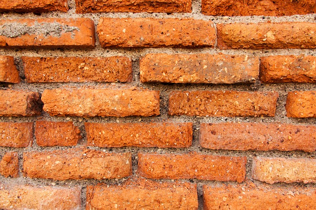 Free Photos: Abstract aging architecture background block brick | PublicDomainPictures