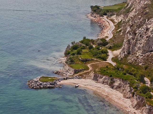 Free bulgaria golf thracian cliffs