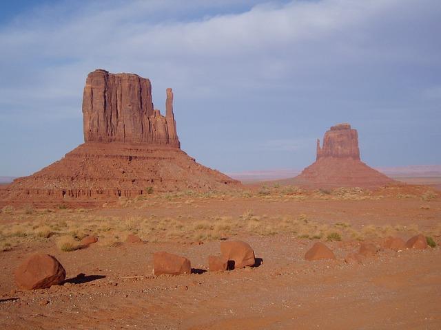 Free united states monument valley utah