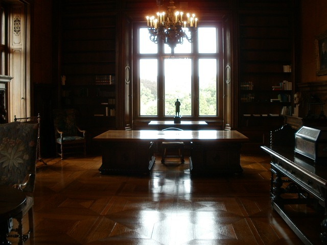 Free essen germany house home interior decor