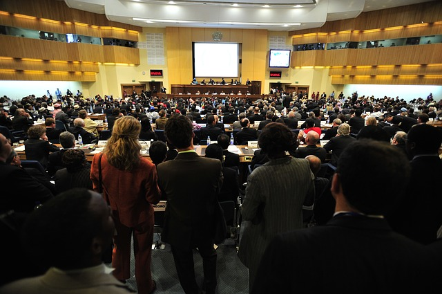 Free meeting addis ababa ethiopia hall conference