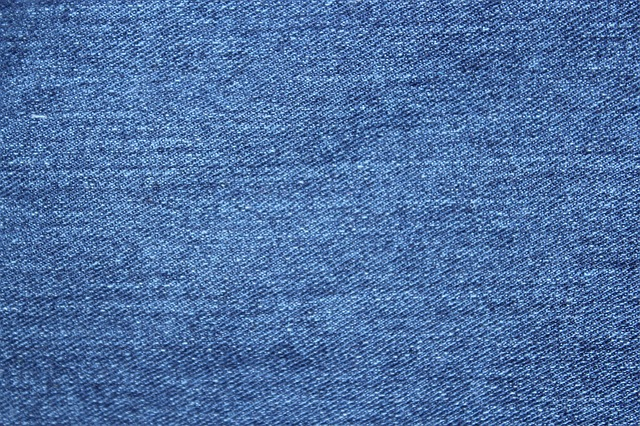 Free denim background denim cloth object background