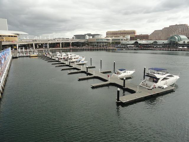 Free boats sydney harbour boat speedboat motorboat