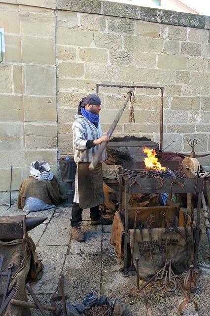 Free herrero work tools tool hammer anvil hammers
