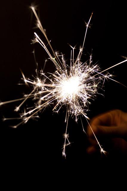 Free black bright burn celebrate celebration christmas