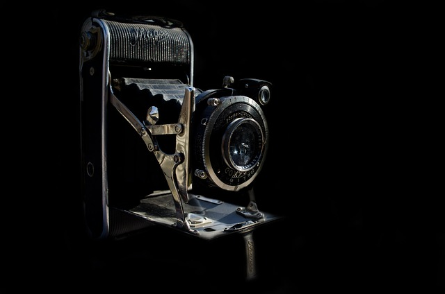 Free old camera photography photographer business job