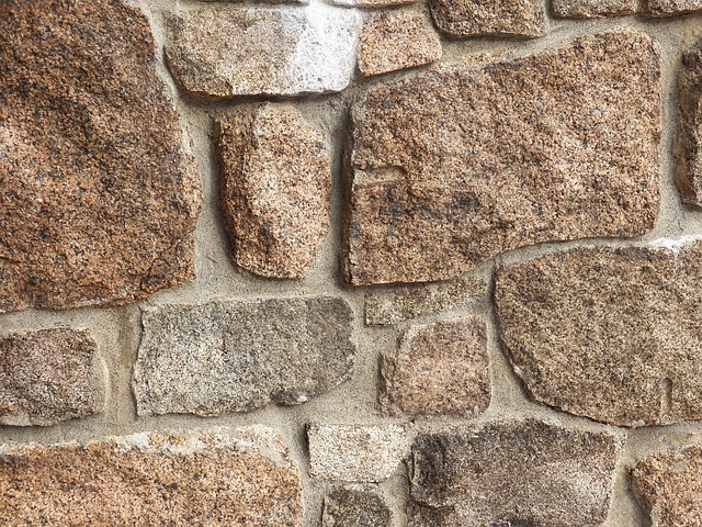 Free background backgrounds stone stones granite wall