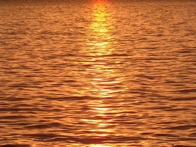 Free lake balaton water aranyhíd