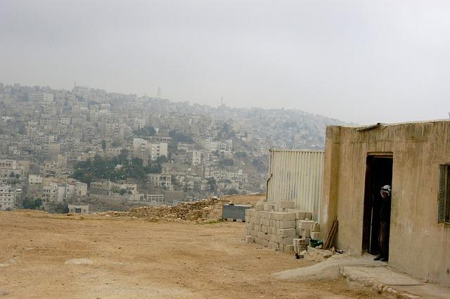 Free jordan building man city buildings architecture