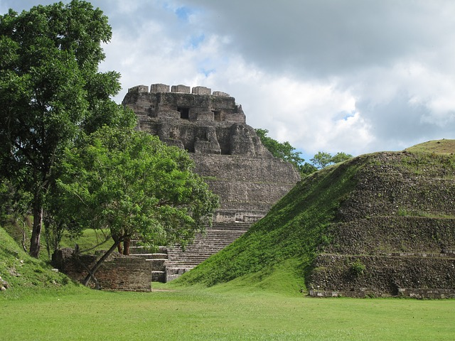 Free peru ancient remain ruins architecture historical