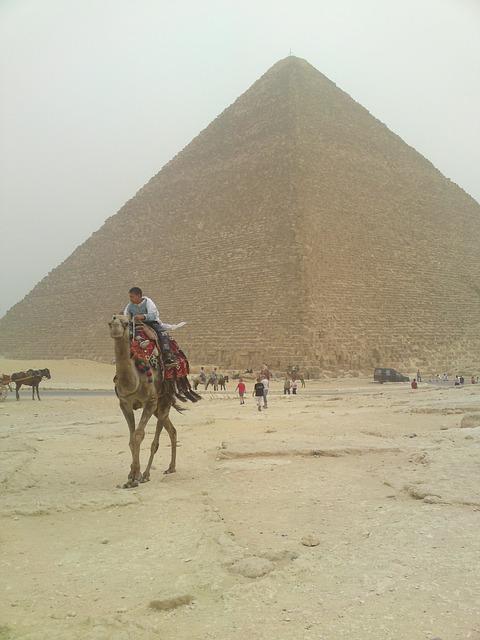 Free pyramid egypt pharaohs