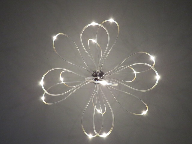 Free ceiling lighting ceiling lamp lamp modern lighting