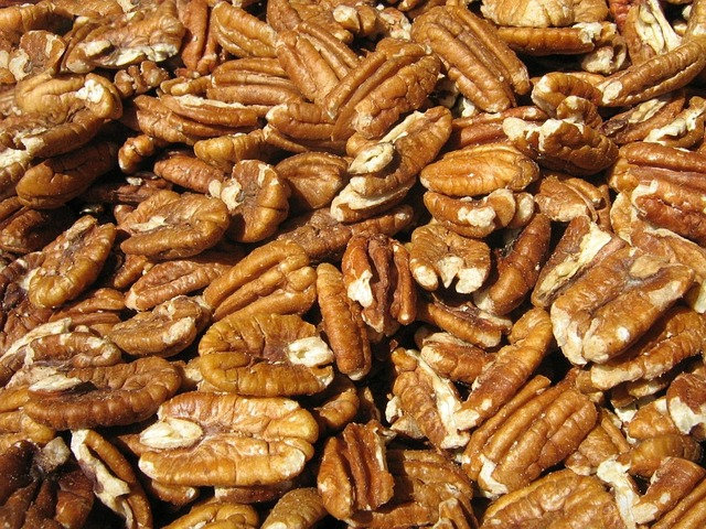 Free walnuts nuts nuclear snacks snack food ingredient