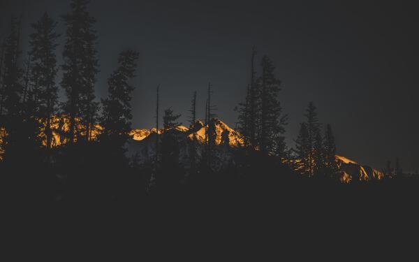 Free Banff
