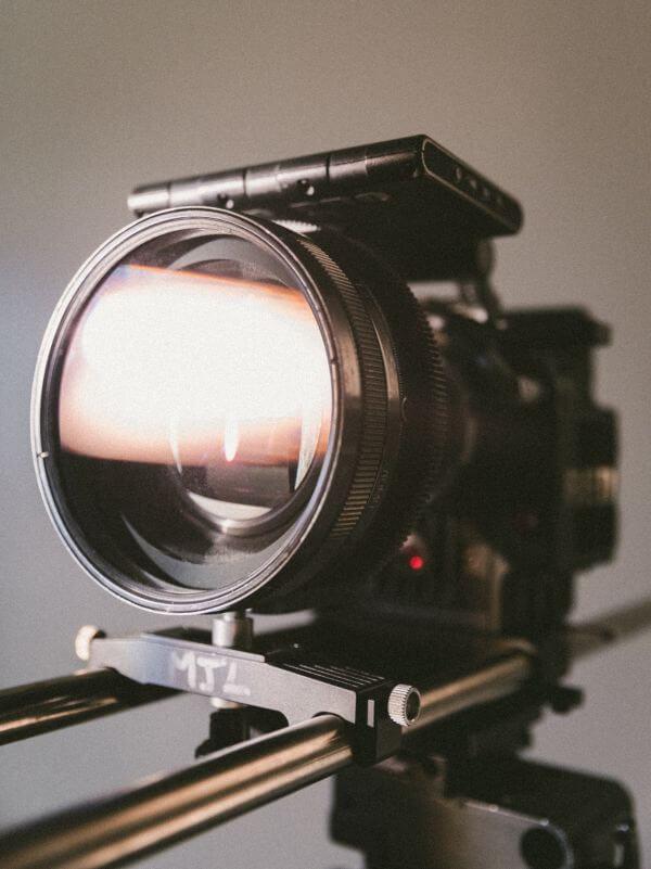 Free Lens Flare