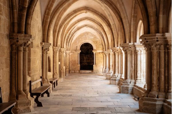 Free Coimbra
