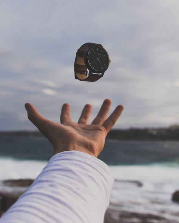 Free Bondi Beach