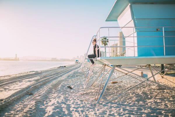 Free Long Beach