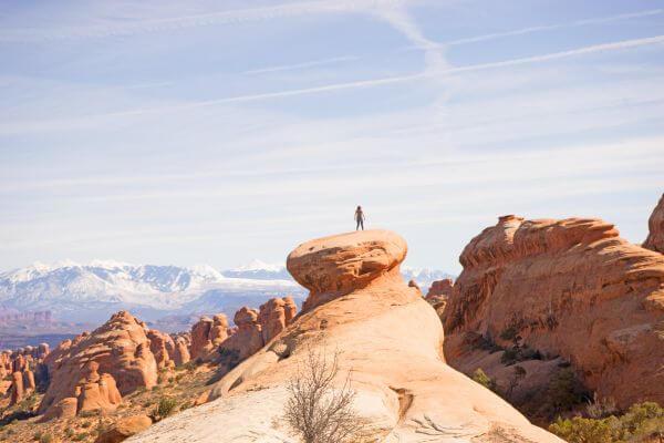 Free Moab