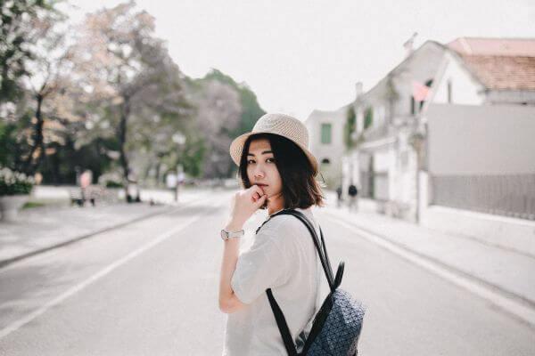 Free Hanoi
