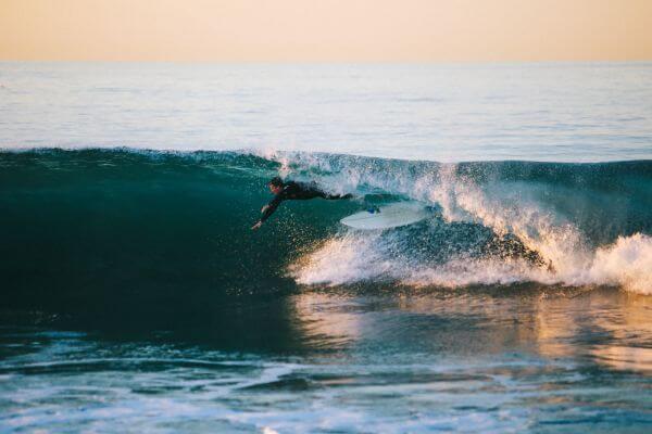 Free Newport Beach