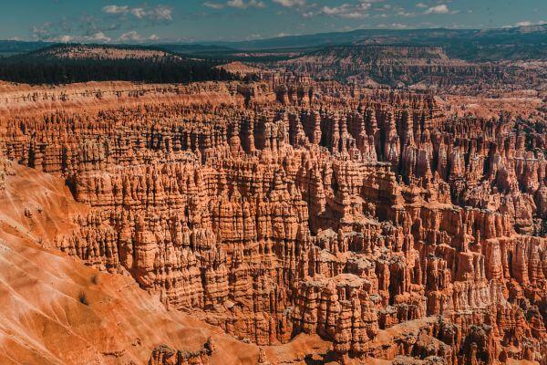 Free Bryce Canyon