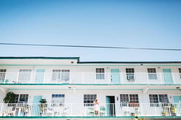Free Key West