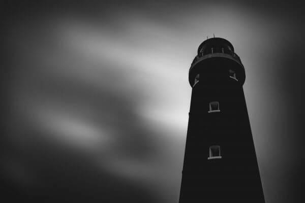 Free Lighthouse