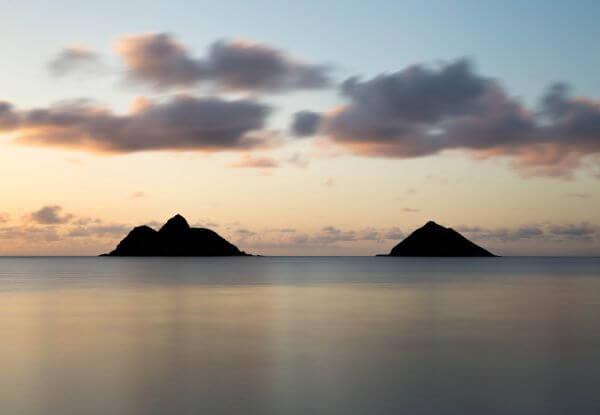 Free Kailua