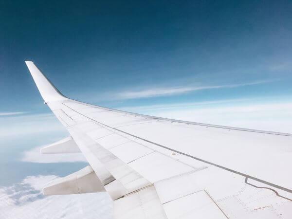 Free Plane