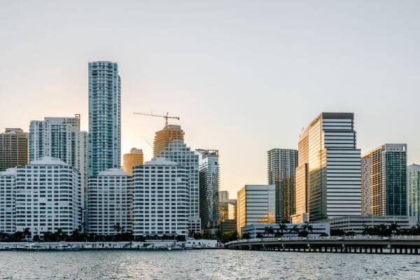 Free Miami