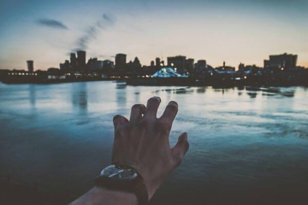Free Montréal