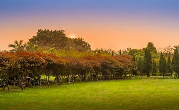 Free Greater Noida