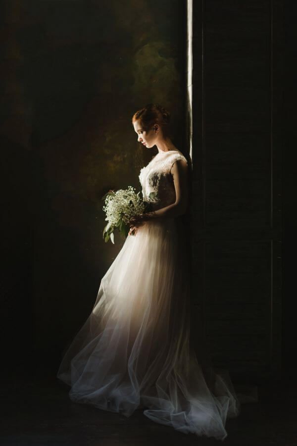 Free Bride
